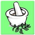 Self Cure (Home Remedies) - Android Apps on Google Play