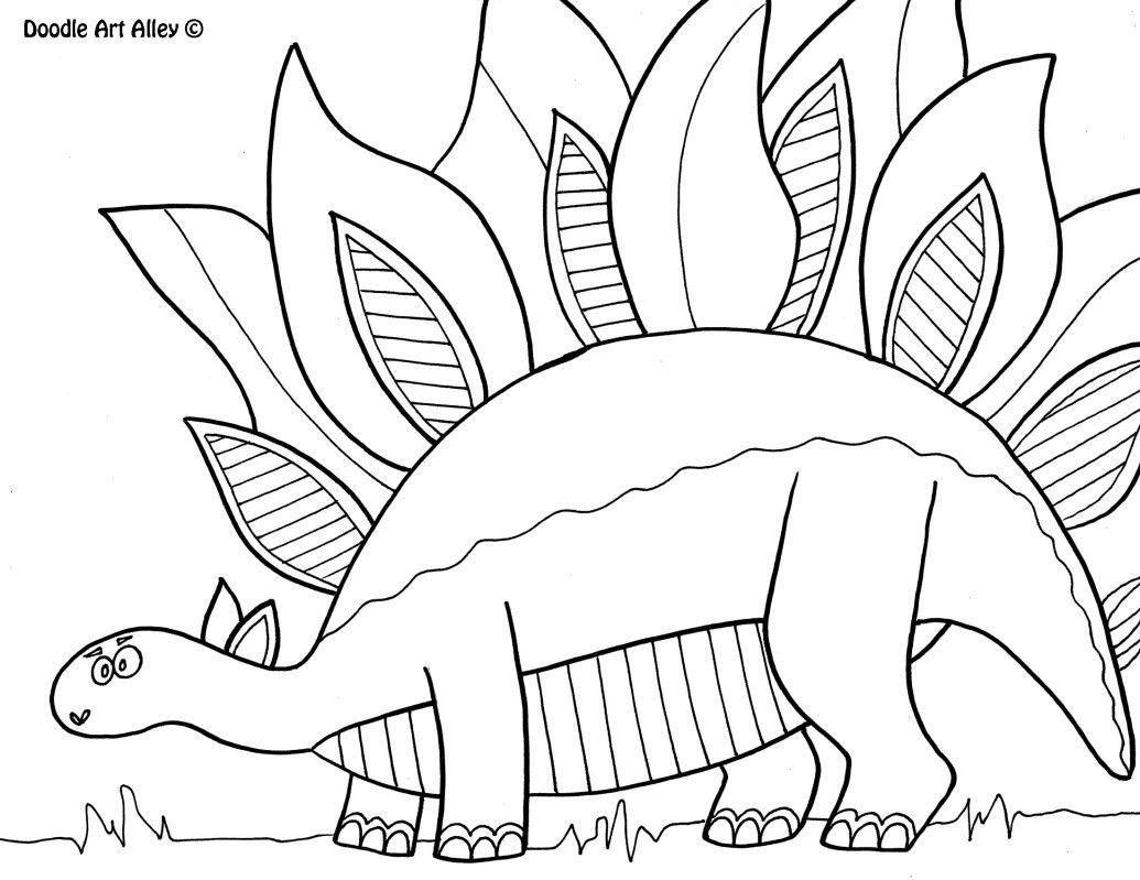 Simple File Sharing And Storage Dinosaur Coloring Pages Coloring Pages Dinosaur Coloring [ 799 x 1035 Pixel ]