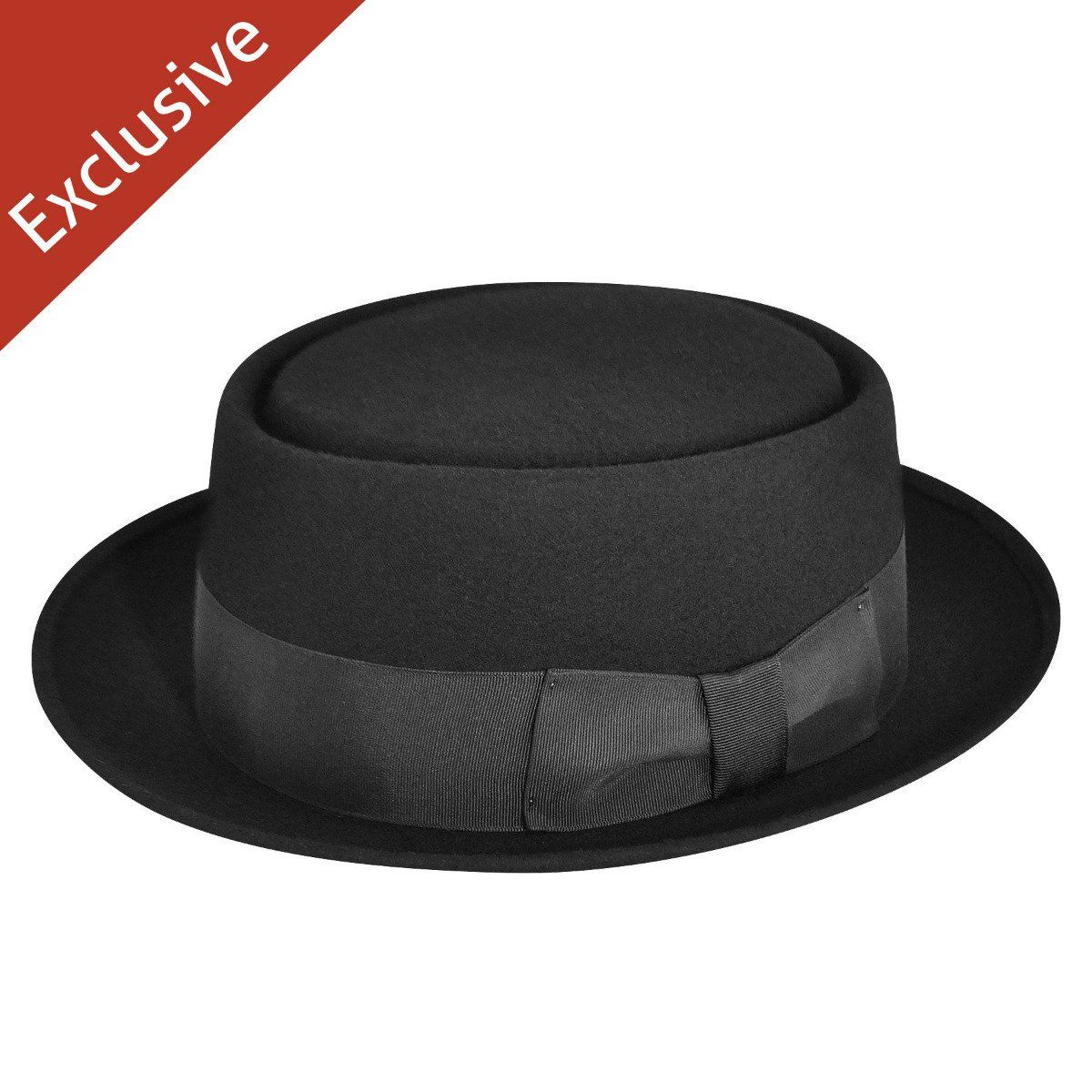exquisite design innovative design cheap 1940s Men's Hats: Vintage Styles, History, Buying Guide ...