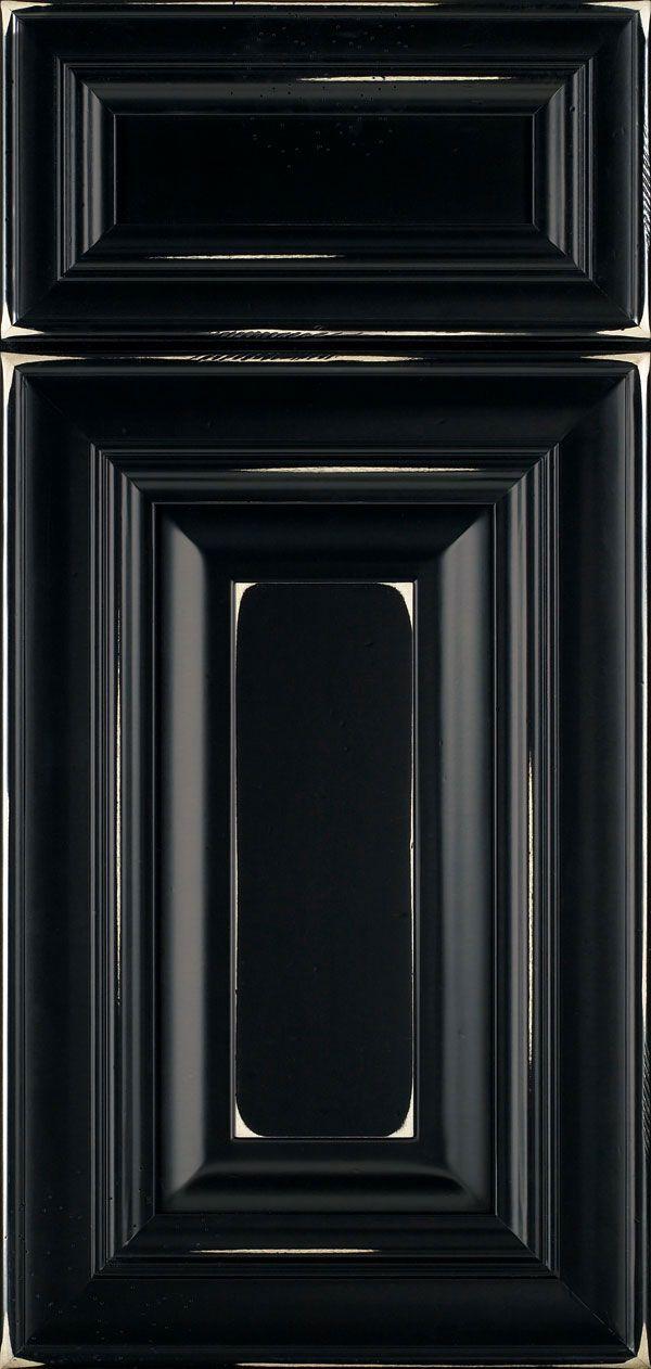 Ashartemhbds5f12d2 Omega Cabinets Ashford Parr Lumber