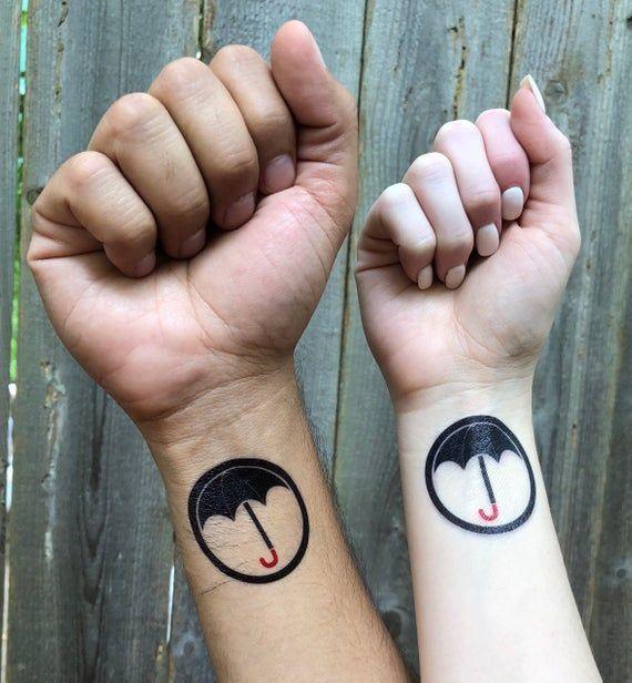 Pin By Lilly Trieu On Umac In 2020 Body Art Tattoos Tattoos Umbrella