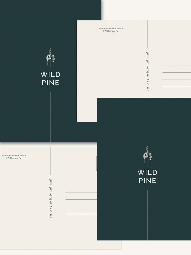 Beautiful Postcard Design Postcard Design Marketing Postcard Design Layout Postcard Layout