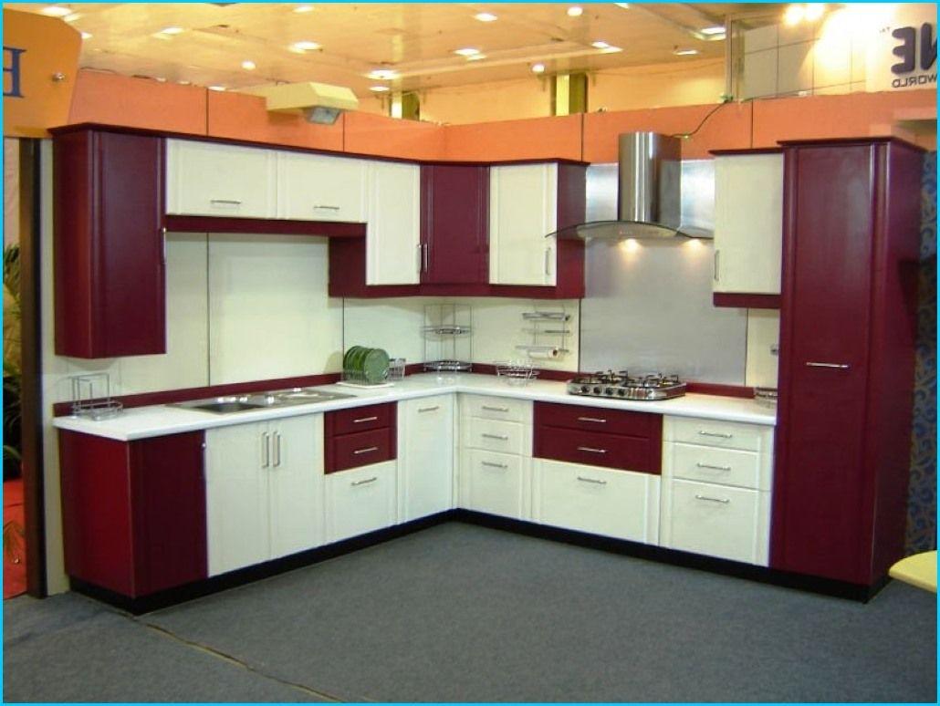Kitchen Cupboards Designs Kitchen Design Cupboards Iqinpex In 2020