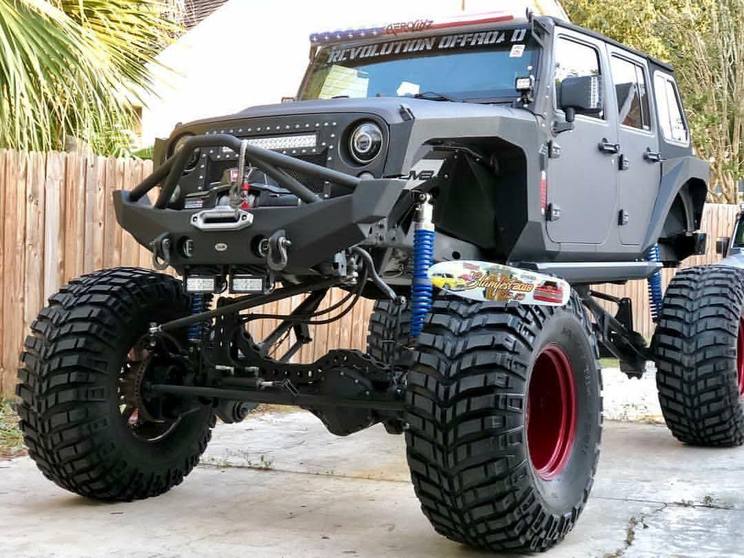 Save by Hermie Jeep jk, Jeep gladiator, Jeep jl