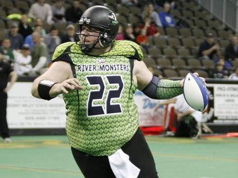Image result for arena football