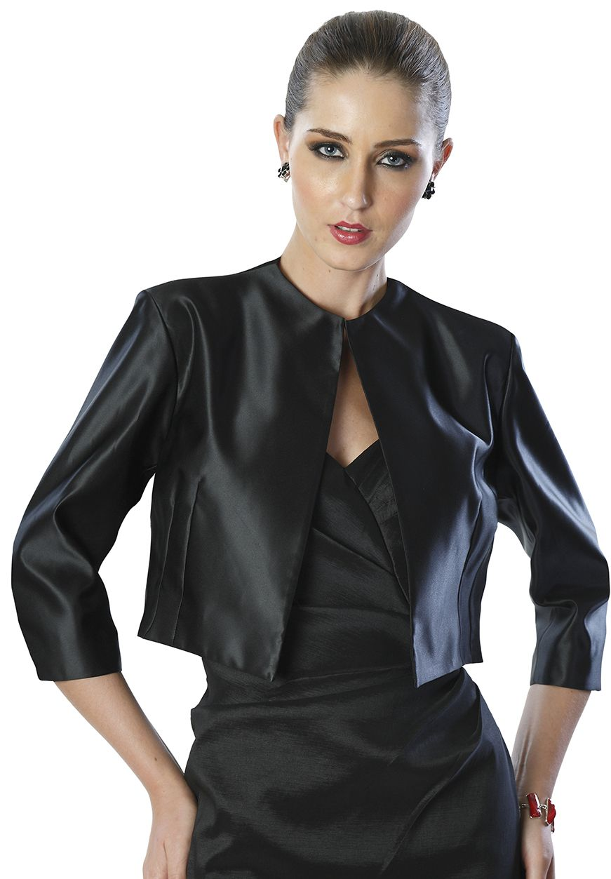 7849ed3ac5 Pin de Linio Fashion Colombia en Mujer