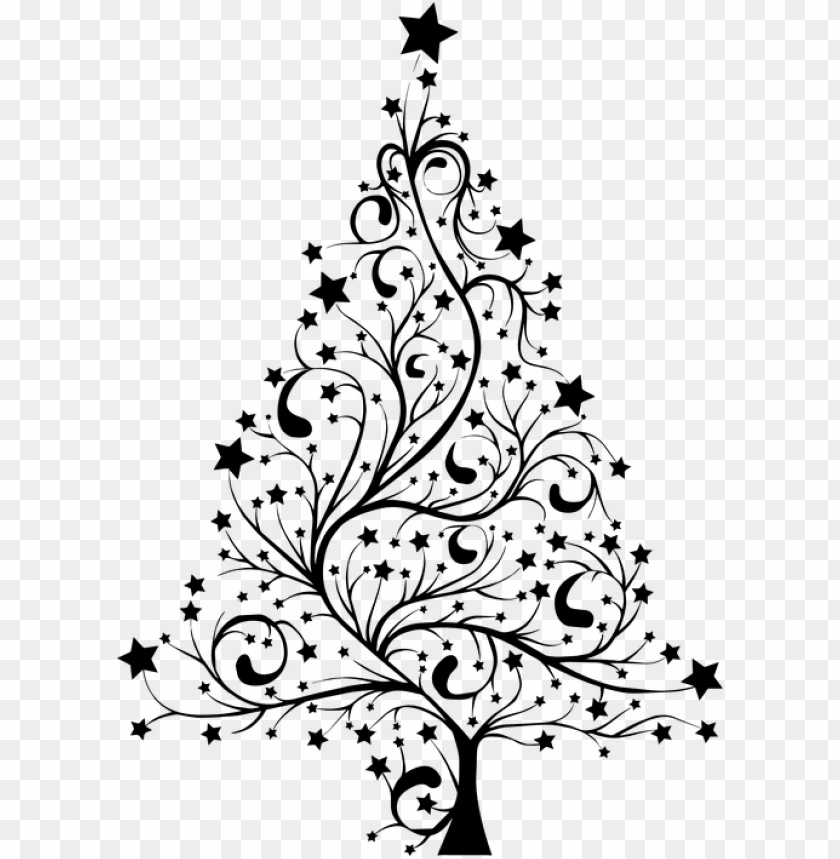 Christmas Tree Clipart Black And White Christmas Tree Silhouette Png Image With Transparent Background Png Free Png Images Christmas Tree Clipart Christmas Tree Silhouette Clipart Black And White