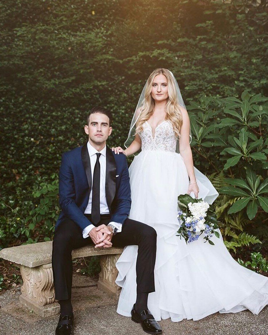 Bridesmaid Dresses Bridesmaid Dresses Angel Bridal Wedding Dresses