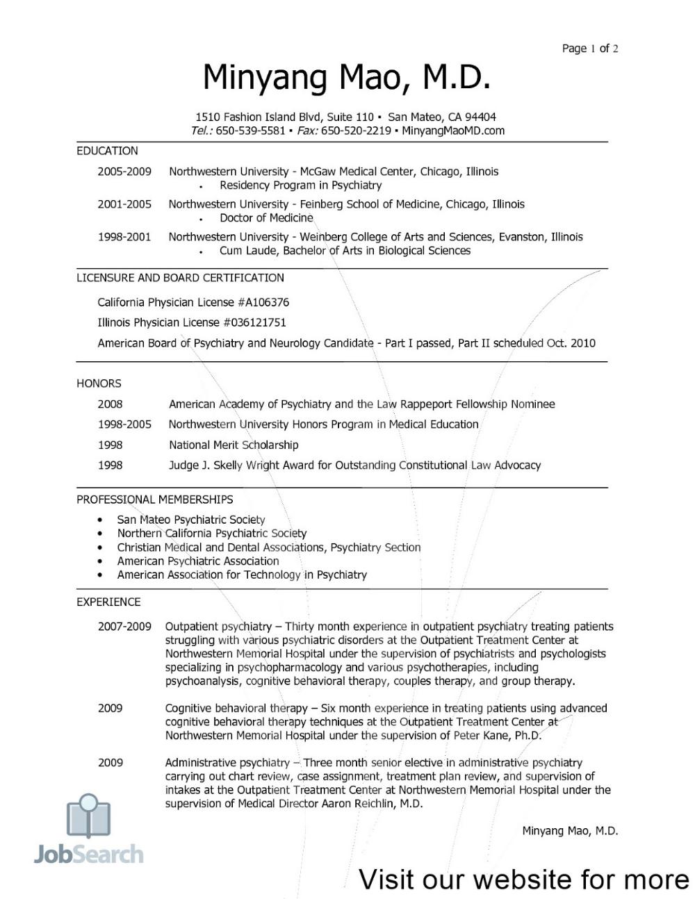 Healthcare Resume Templates 2020 Healthcare Resume Templates Healthcare Resume Templates Fre Resume Template Word Resume Template Downloadable Resume Template