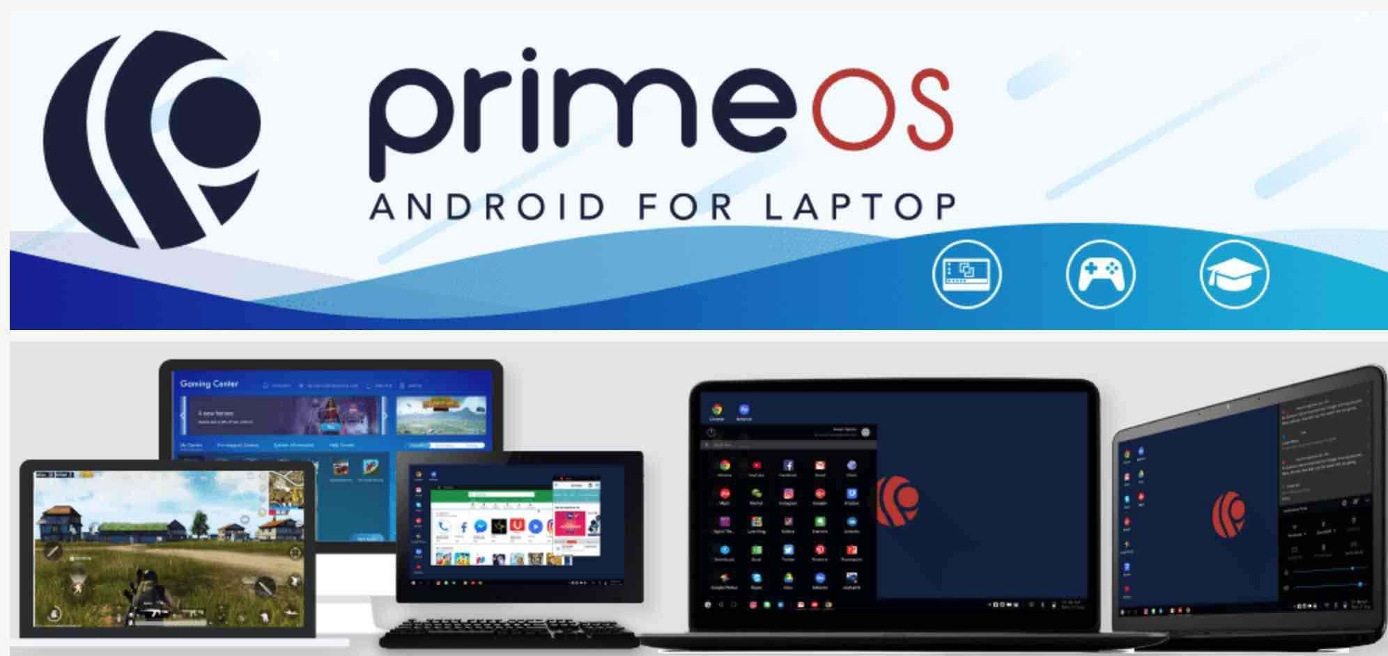 Download Aplikasi Edit Video Untuk Laptop Free