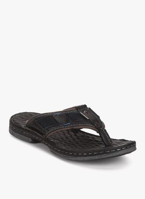 9e43ab7ce914 Slippers for Men - Buy Mens Sandals Online In India