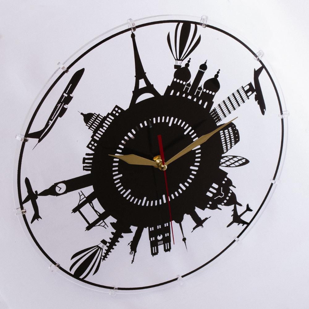 Часы мечта продать дорогих ломбард выкуп часов в