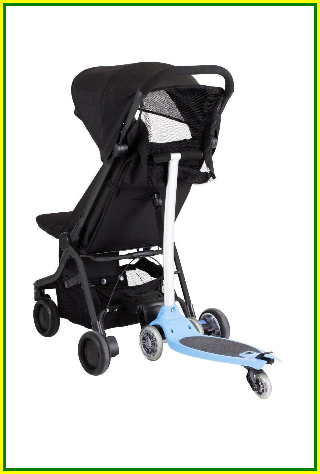 43 reference of nano travel stroller in canada in 2020