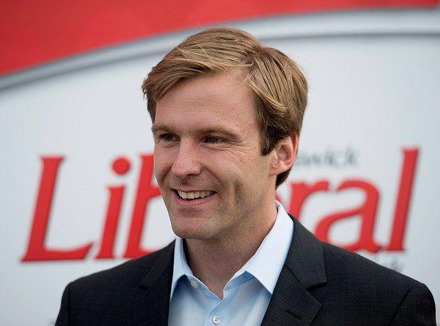 BuzzCanada: Amid a bizarre vote-counting Brian Gallant leads L...
