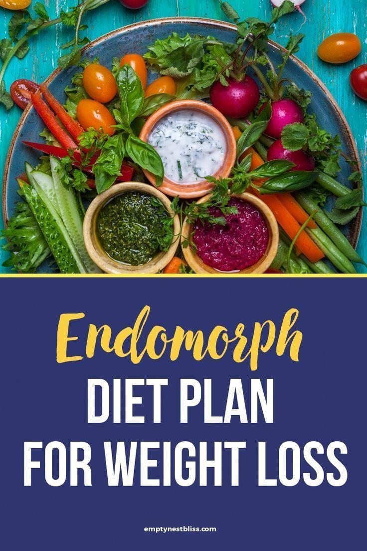 Essen Sie eine Diät, um Gewicht zu verlieren