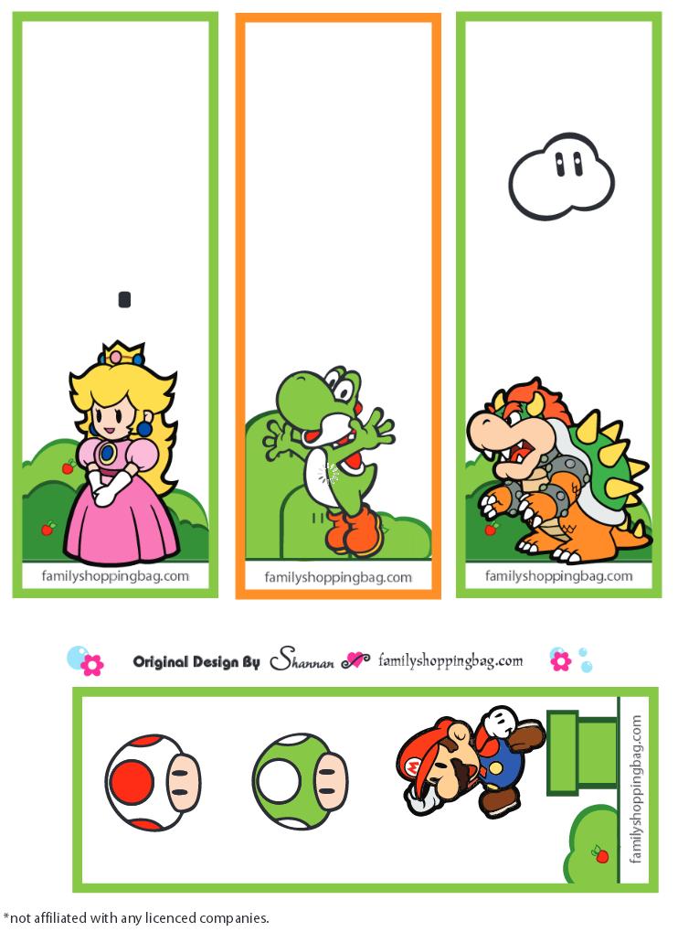 Http Www Familyshoppingbag Com Upload Fetch Category 117 V3bdthkqzax Super Mario Bros Birthday Party Super Mario Birthday Party Mario Bros Party