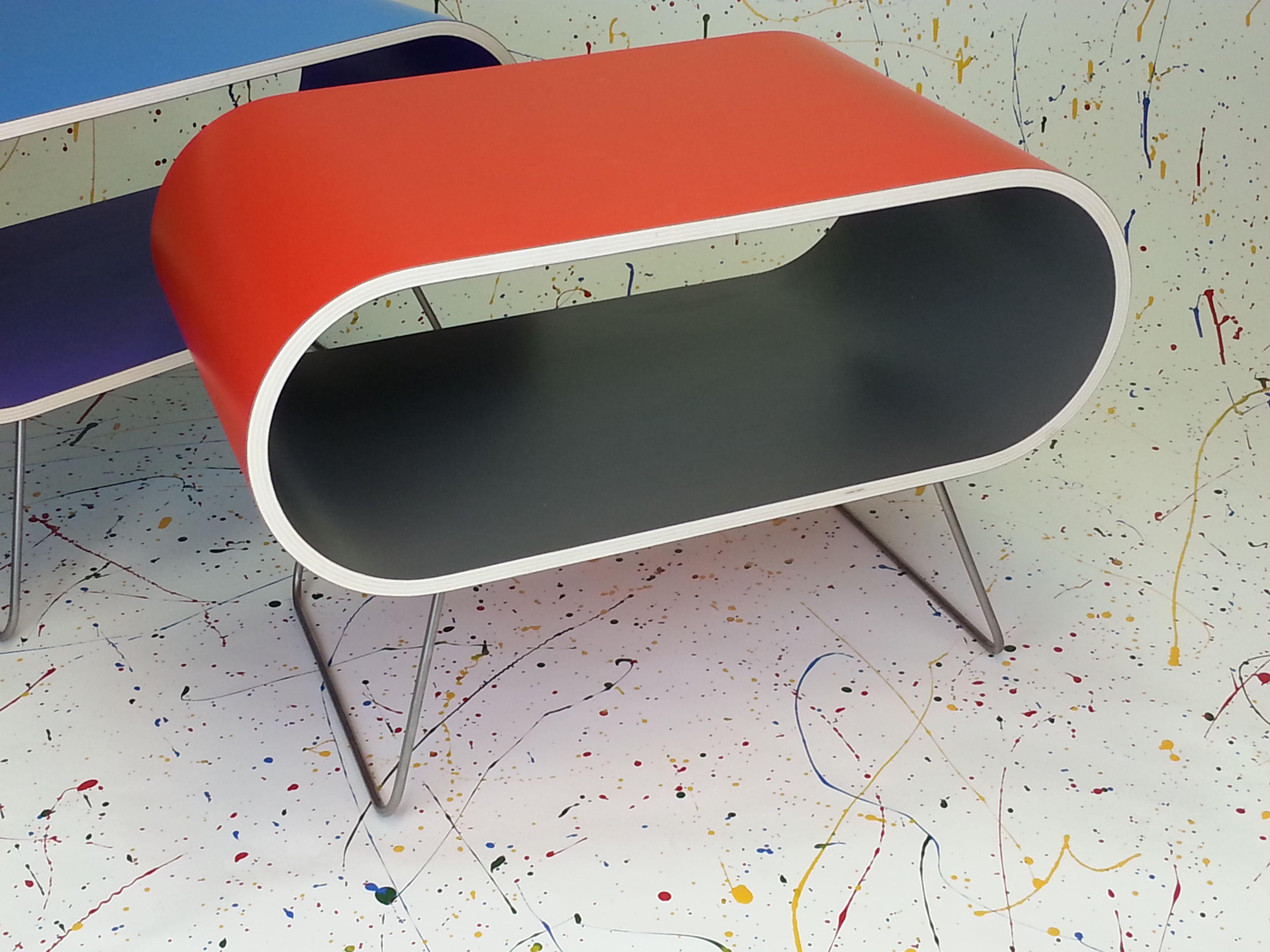 40 tief latest affordable schnheit schrank breit tief kommode cm hoch cm holz schwarz weis. Black Bedroom Furniture Sets. Home Design Ideas
