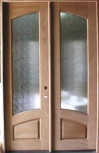 Yee Haa Exterior Wood Doors Solid Front Doors Porch Doors With Images Exterior Wood Front Doors Wood Exterior Door Exterior Doors
