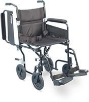 Wheelchair This Is Great For The Mobility Needs Of Clients