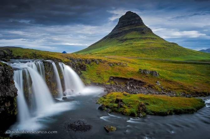 Islanda Fotografie - Viaggi e Miraggi