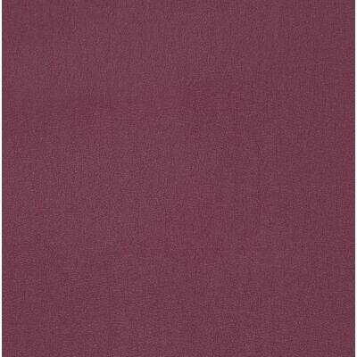 Mayer Fabrics Phoenix Fabric | Perigold