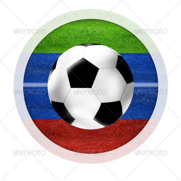Football Russia Creative Graphic Illustration Design Vectors Pictures Graphic Design Illustration Illustration Design Graphic Illustration