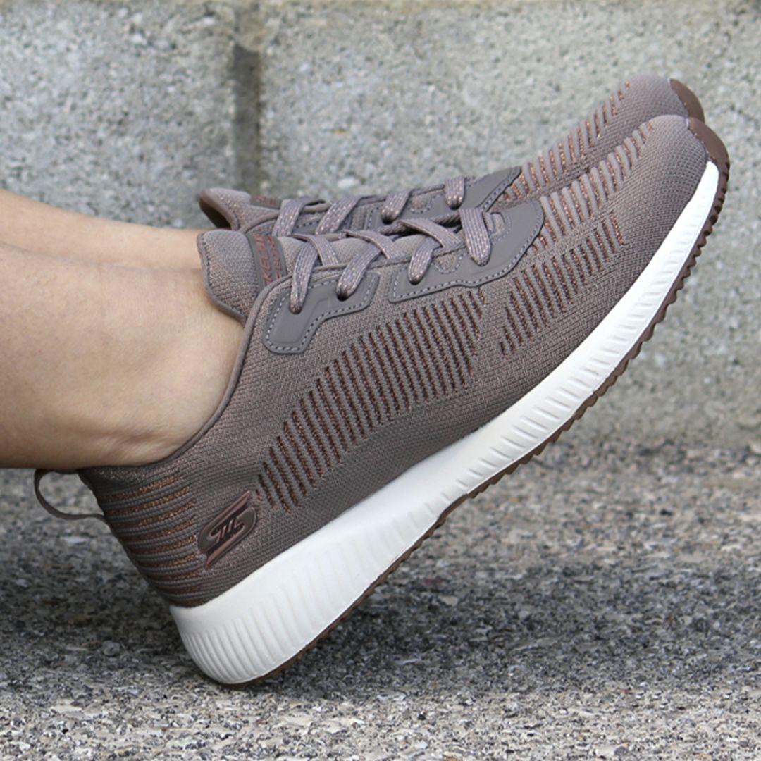 Gestionar parrilla residuo  Pin on Sneakers y deportivas de mujer