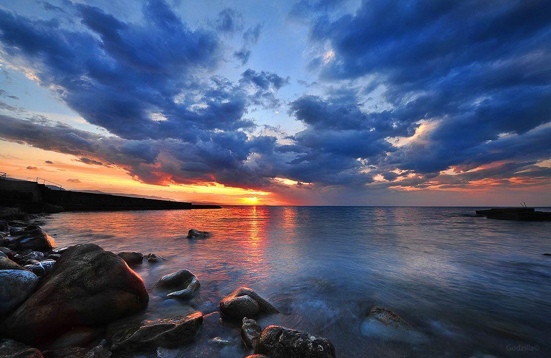 photo: Alushta | photographer: Vady Ko | WWW.PHOTODOM.COM
