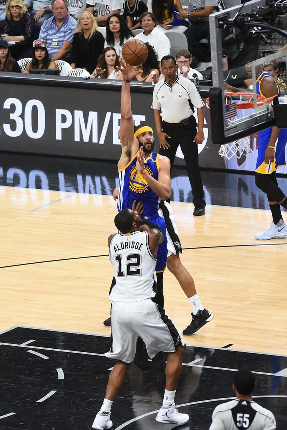 Pin By Kris Cook On Sporty N Stuff 2018 Nba Champions Golden State Warriors Nba Champions
