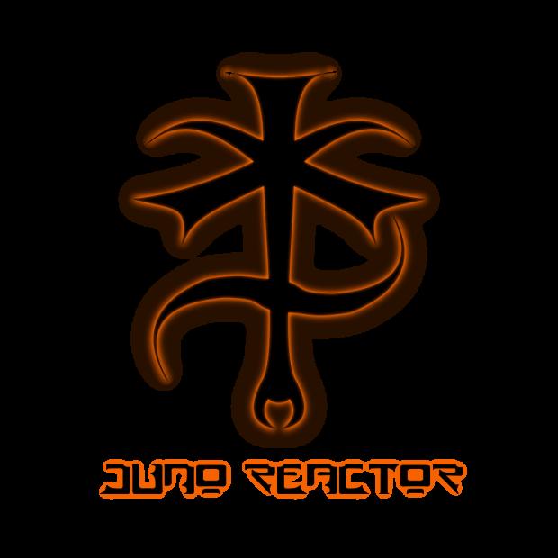 Juno Reactor ----