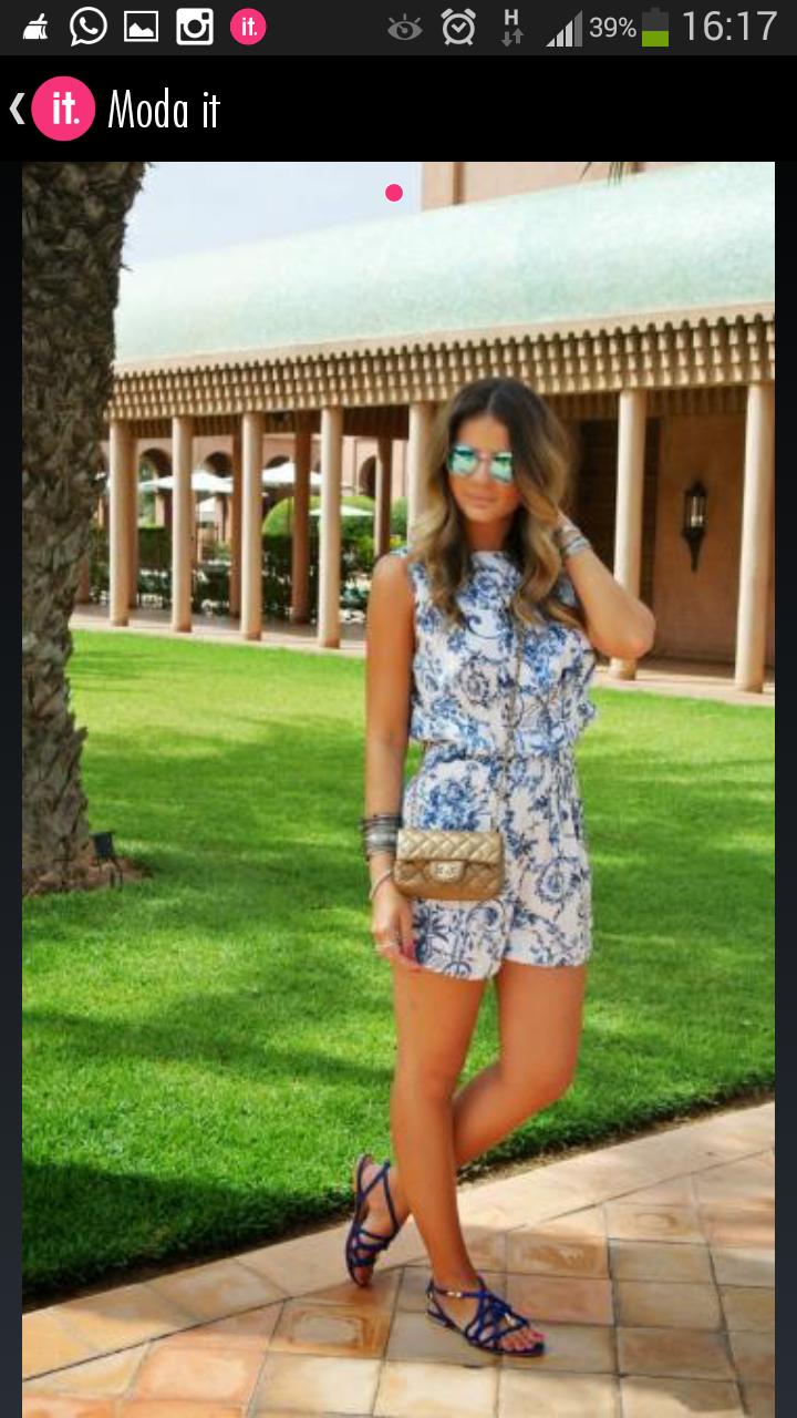 Pin de maryana Rangel em for woman Ideias fashion, Moda