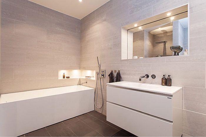 Bildresultat för hjältevadshus badrum Badrum Pinterest Badrum, Inredning och Kök