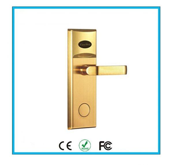 Hotel Door Lock 8001 J T1 Price 11900 Hotel Door Locks Door Locks Membership Card