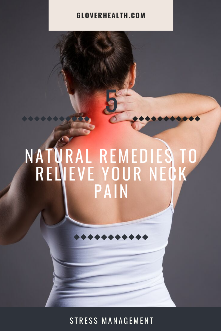 592d20fe72c3cf85685cbcf3615feaae - How To Get Rid Of Tension In Your Back