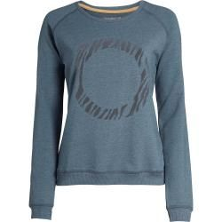 Photo of Essenza Celine Uni Sweater Essenza Home