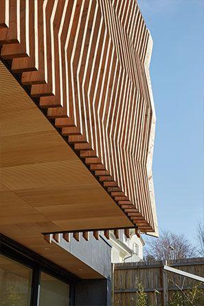 Maison bois Construction maison ossature bois Constructeur Kits
