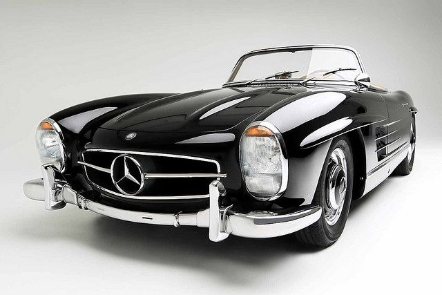 Oh How I Wish It Was Mine With Images Mercedes Benz 300