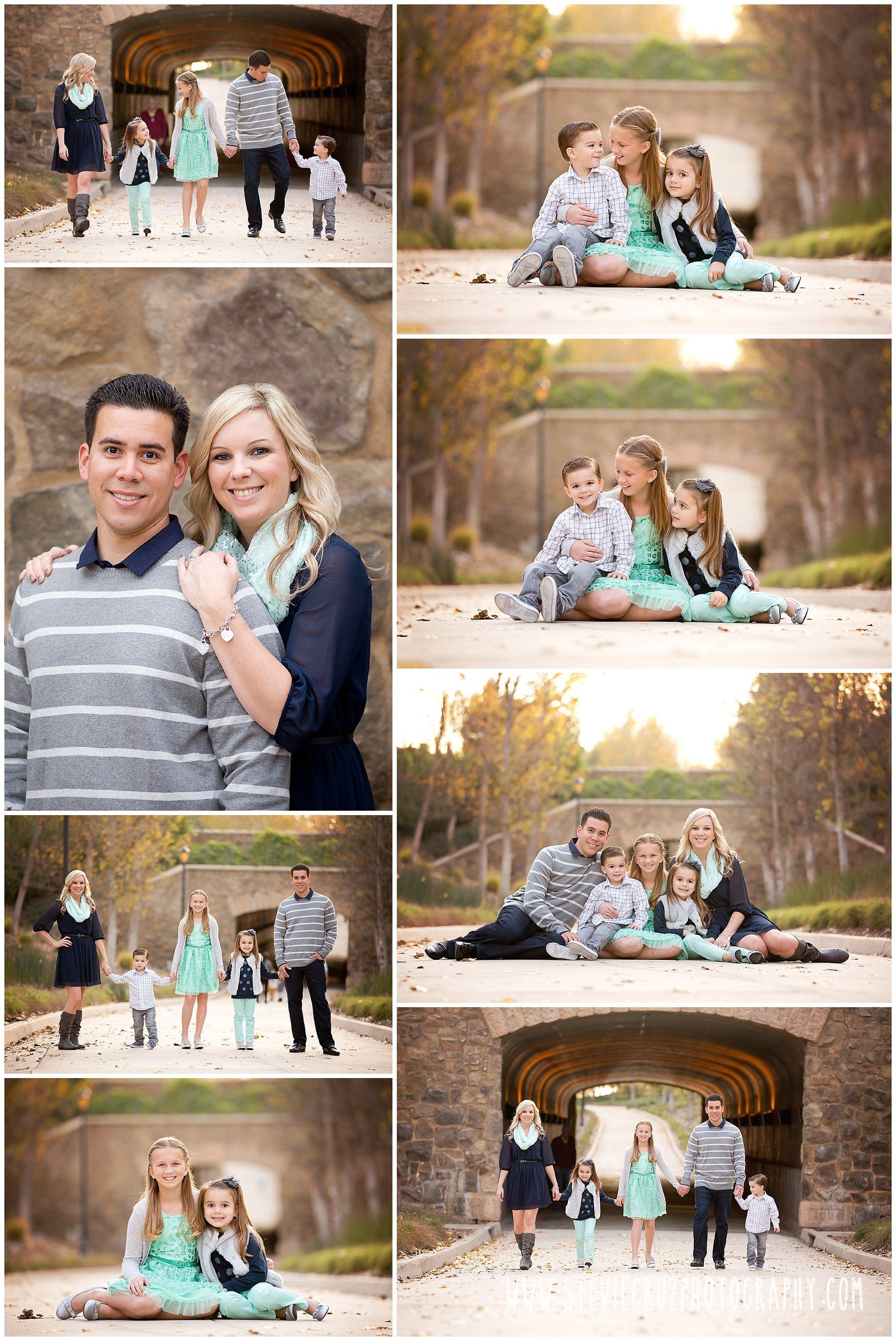 www.steviecruzphotography.com #steviecruzphotography #scp #yorbalinda #yorbalindaphotographer #familyphoto #orangecountyphotography #california #backlit #seasonalphotography #outdoor #naturallight #family #kids #orangecountyphotographer #california #canon  #tealandblue #tealandnavy #silverandblue #grandkidsphotography