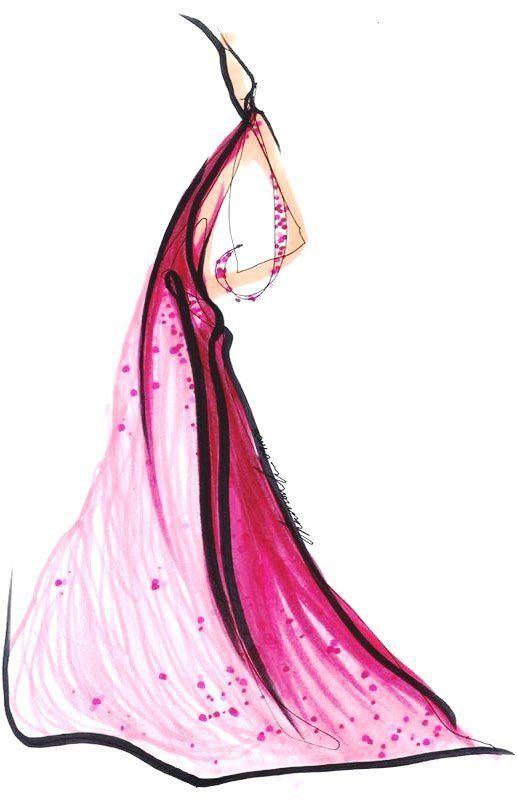 #fashion #fashionillustration #beauty #fashionworld #fashionstyle #drawing #draw...   1000