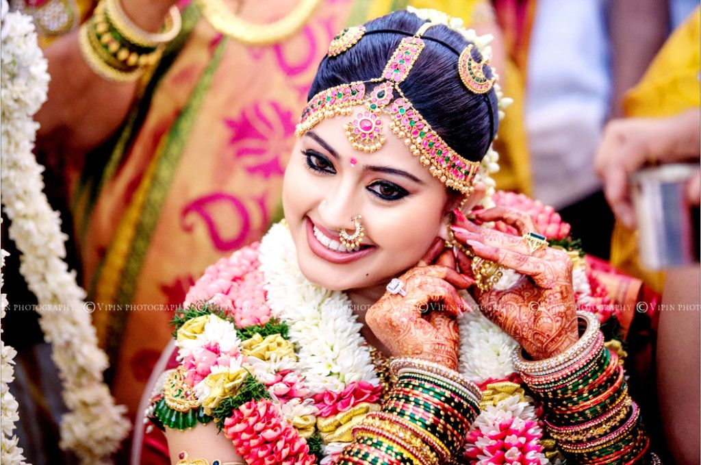 Sneha Prasanna Wedding By Vipin Photography 50 Wedding