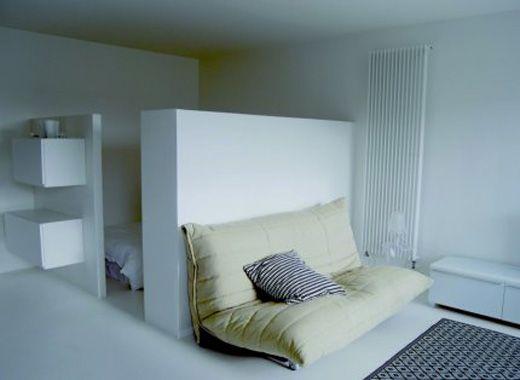 15 Bedroom Living Room Combo Ideas Interior Interior Design Apartment Decor