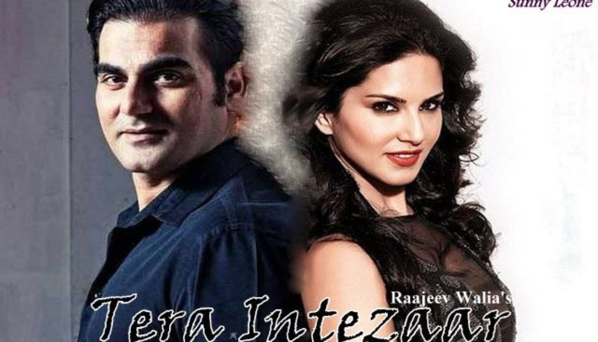 tera intezaar (2017) latest full bollywood movie in hd mp4 | movie