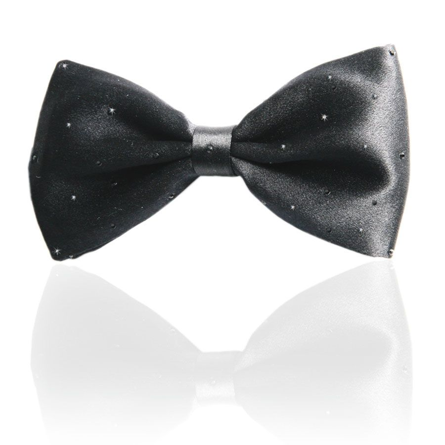 Black bow hair accessories - Fancy Bow Ties Google Search