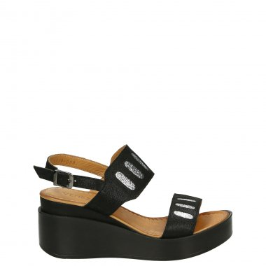 Sandaly Damskie Sezon Wiosna Lato 2019 Modny Wybor Na Venezia Pl Shoes Sandals Fashion