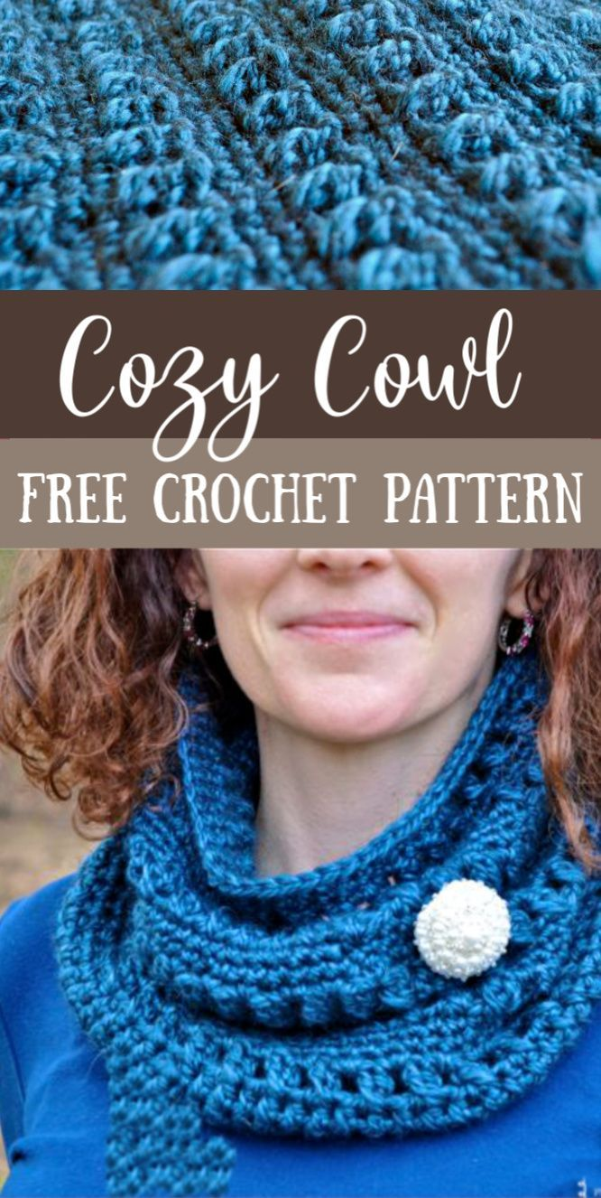 12 My Merry Messy Life   Crochet Patterns and Tutorials ideas in ...