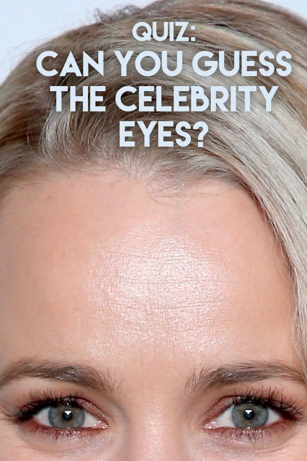 Celebrities Trivia and Quizzes - Fun Trivia Quizzes