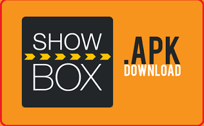 Windows 10 Activator Showbox APK Show box.apk 4.91