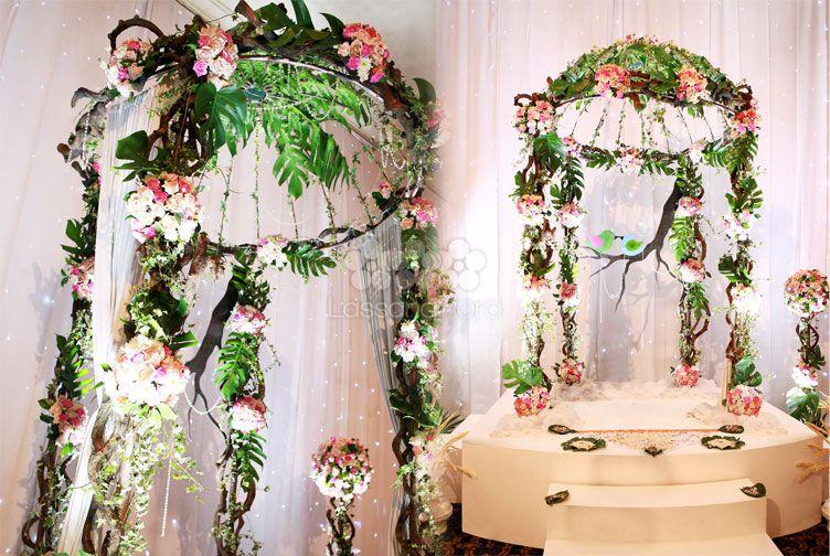 Weddings Sri Lanka  Florists Sri Lanka Exotic flower arrangements ...