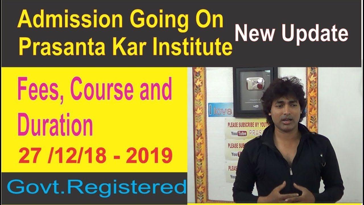 Prasanta Kar Instiyute Course Fashion Designing Course Painting Courses Fabric Painting