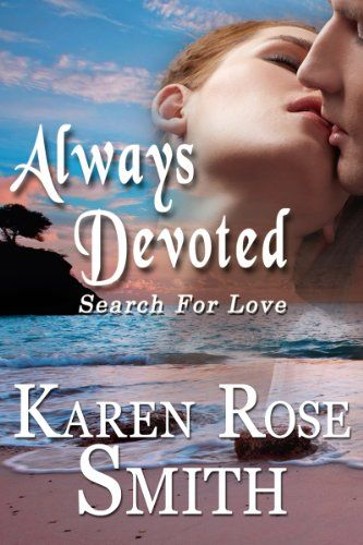 Always Devoted - Today's Featured Kindle Book | Kindle Books and Tips